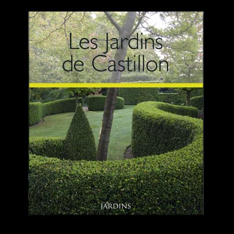 Les Jardins de Castillon | Accueil